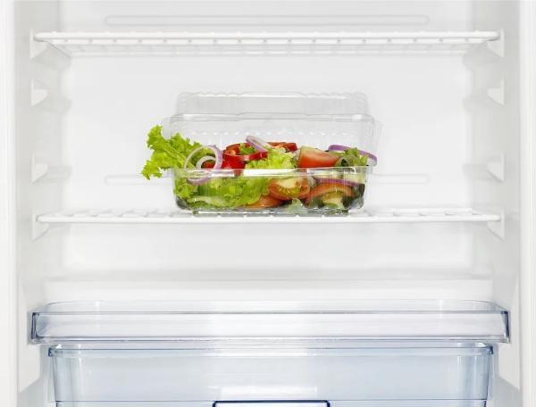 使用冰箱四个常见误区,你中招了吗?