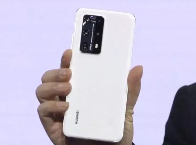 手机中一直隐藏的四个模式,解锁炫酷的拍