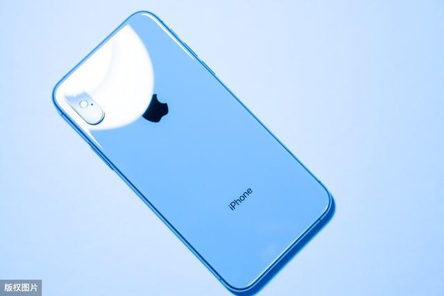 为什么你的iPhone总是提示你输入Apple ID 密码?