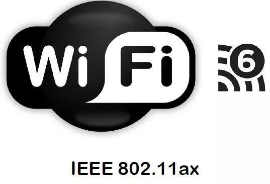 wifi6到底是什么