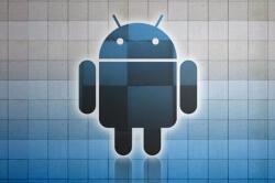 总是听到有人说AndroidX,到底什么是Andr