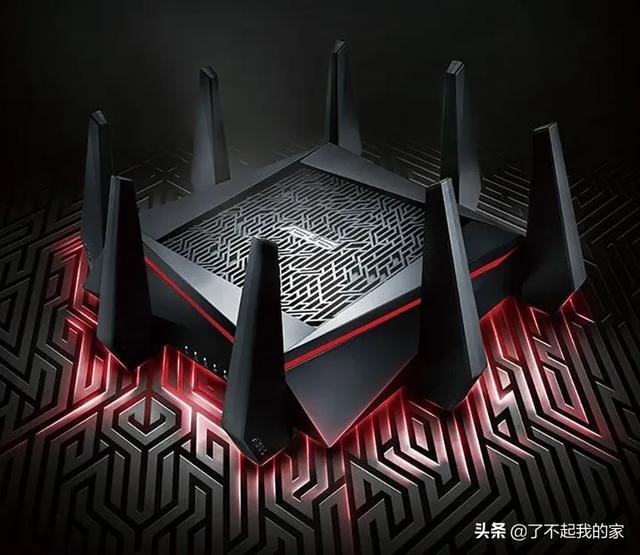路由器:安装,设置,更改密码,桥接全攻略