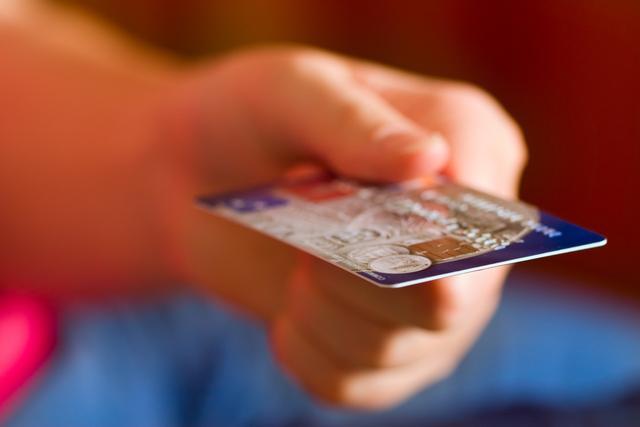 信用卡的账单日和还款日