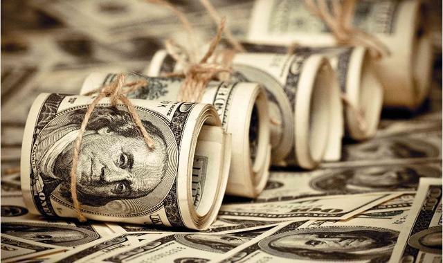 为什么美国人几乎不存钱?不怕老了没钱吗?可算长知识了