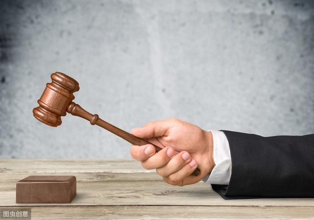 申请劳动仲裁时,公司故意拖时间不支付怎么办?财产保全来帮忙
