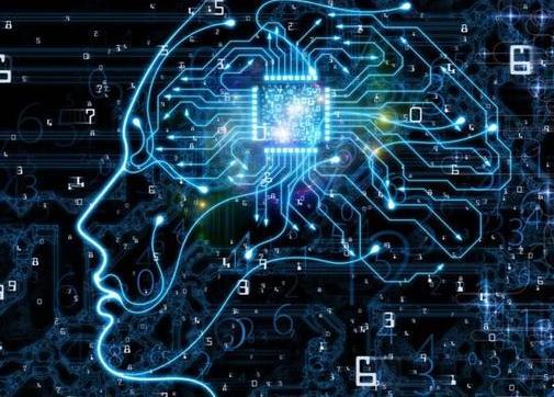 机器学习:有监督和无监督之间有什么区别