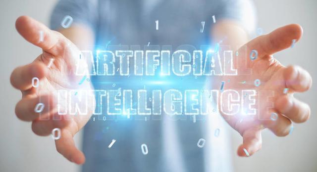 人工智能28个常见专业术语,别再说你看不