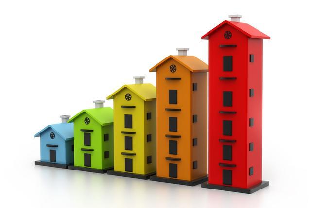 购买商品房提取公积金办事指南