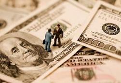 800万金融人必须熟知的通用金融知识点