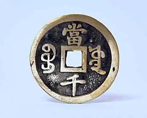 刘晓庆缘何最爱平安扣?原来小小的平安扣中竟藏了这么多秘密