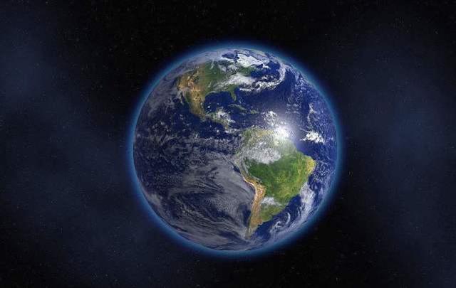 """地球上的海水是如何出现的,海水以后会越来越""""咸""""吗?"""