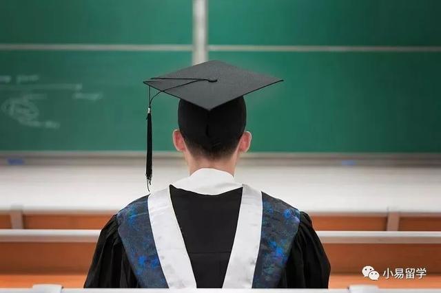 选择不同阶段留学,结果大不同!