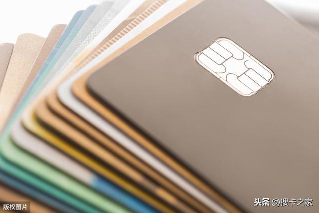 物联卡到底能不能长期使用,跟着搜卡之家一块来了解一下吧