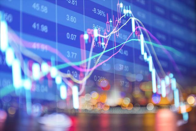 上市、抢钱、收割,中国IPO大狂欢