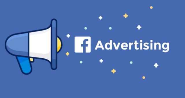 跨境电商营销人11个必备Facebook工具