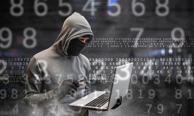 简单查询自己电脑是否被入侵,两招教你查