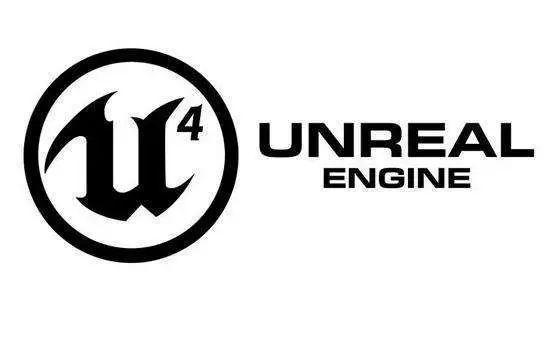 游戏开发者的入门礼,Unreal游戏引擎
