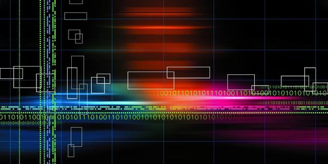 在 Linux 上分析二进制文件的 10 种方法 | Linux 中国