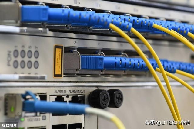 终于有人把RS485通讯协议应用及缺点分析清楚了,看完收获多多