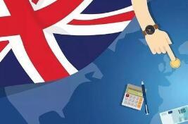 英国积分制移民新政引争议 批评者称将招致灾难