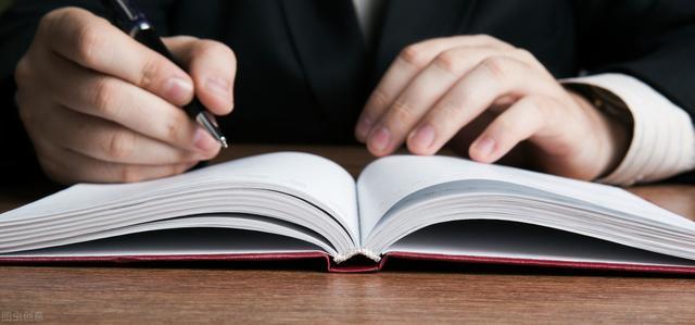 自媒体写作,如何产出超多爆款文章?教你5个爆文选择方法