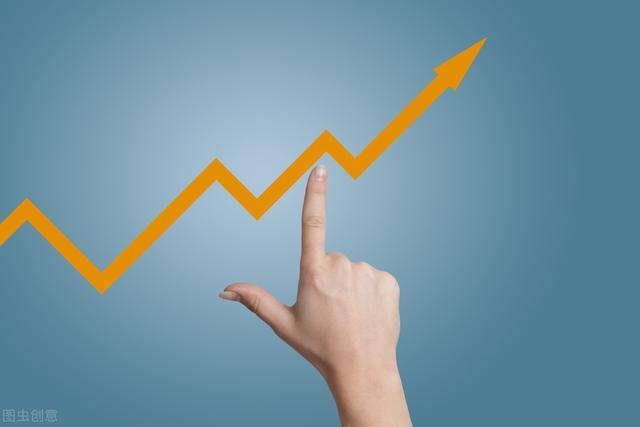 蚂蚁金服宣布上市,这些概念股集体大涨,中国人寿股价能涨几倍?