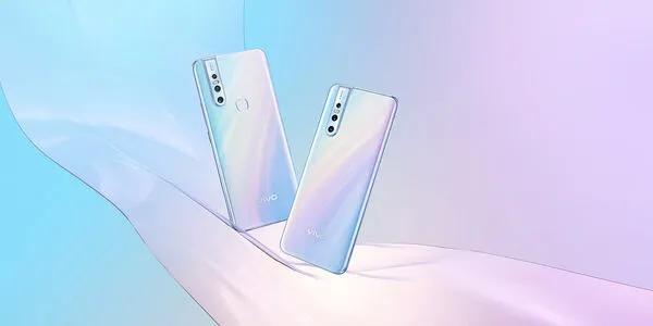 Vivo手机怎么分屏,你知道吗?不会手机就白买了。
