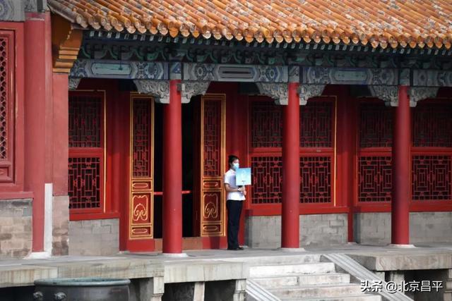 故宫、动物园、十三陵……景区陆续开放,这份攻略请收好!