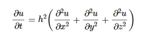 MathJax的基本使用
