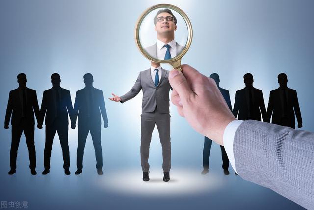 如何才能进入国企?为何从没见到过招聘信息?来看看这3种途径