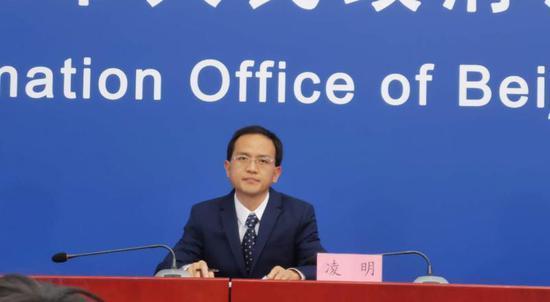 北京:逛博物馆需提前实名预约 原则上不接待团体预约