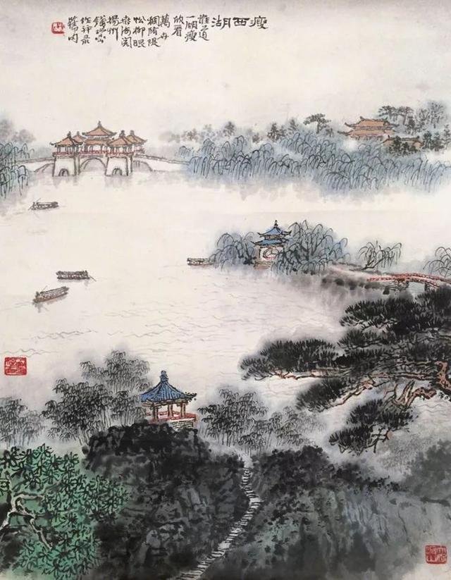 中国最高水平的文言文,都在这本书里