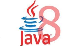 通俗易懂的讲解Java8 ParallelStream并发安全原理