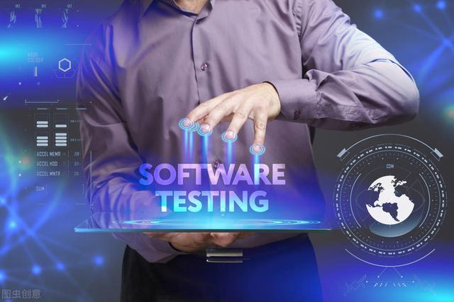 开发人员需知道的web测试点