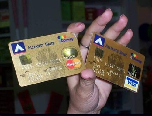 微信支付能用来还信用卡吗?还卡如何收费呢