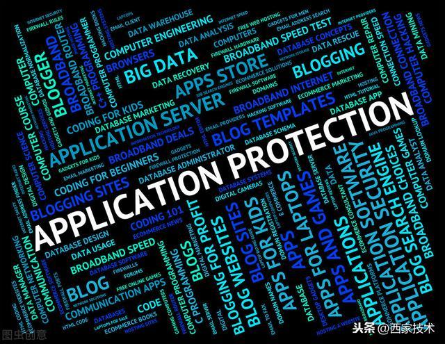 如何加密整个项目,像HMI一样,不同级别有不同的权限