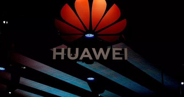 华为全球5G部署暂时完成,部署超过70万个5G基站,用户超9000万
