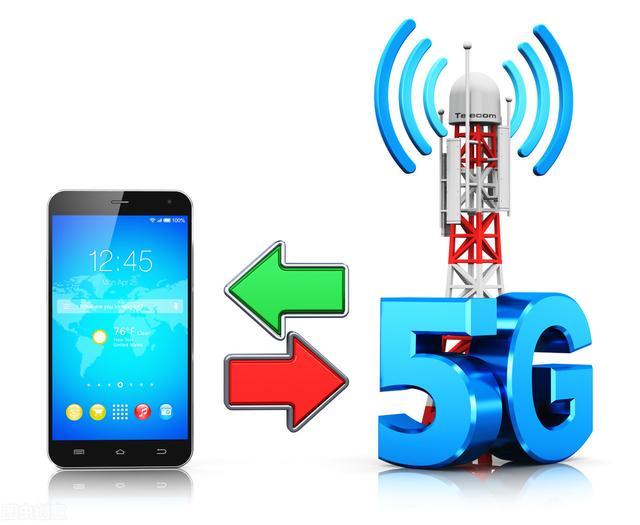 手机为啥能收到几公里外的基站信号,但却收不到几百米之外的WIFI
