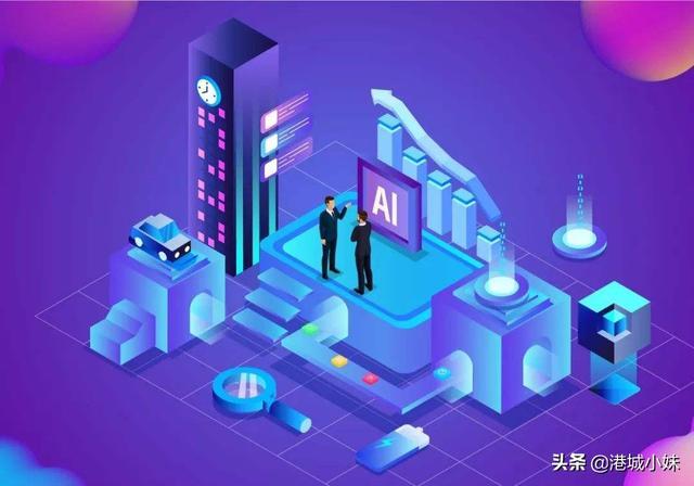 """中国互联网大会观察:经济价值与社会价值兼顾,百度打了个""""样"""""""