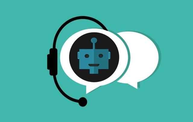 5分钟内搭建你的第一个Python聊天机器人