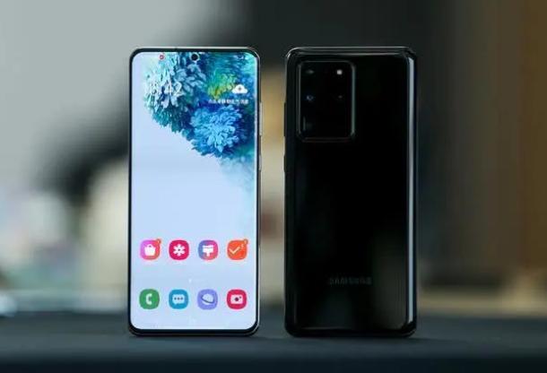 最新旗舰手机排名,有你心目中心仪的手机吗?
