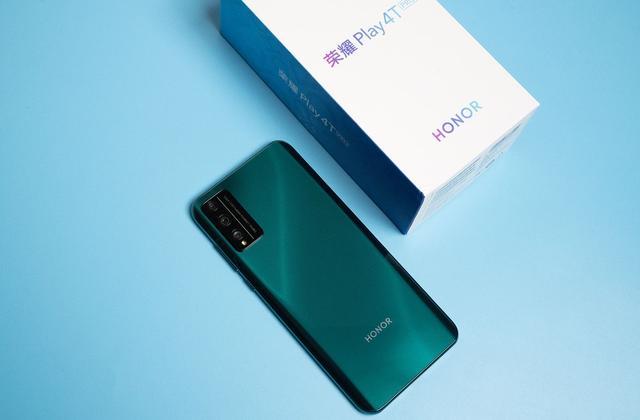 选择荣耀手机要看清,这5部才值得购买,高配低价,入手正当时