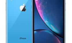 2020年苹果手机挑选攻略,喜欢苹果的朋友可要好好看看咯