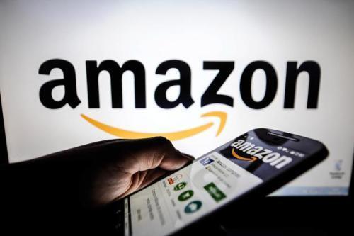 亚马逊卖家如何跟卖、防跟卖、赶跟卖,聊聊跟卖的那些事儿