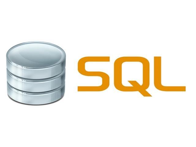 3分钟短文 ! Laravel拼装SQL子查询的最佳实现