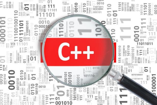 Windows驱动锁的C++简单封装