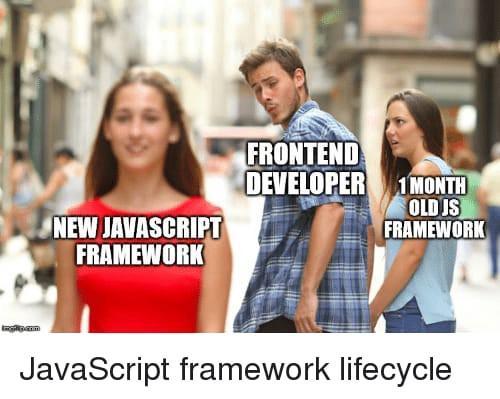 2020 年开发者应该关注的五大技能