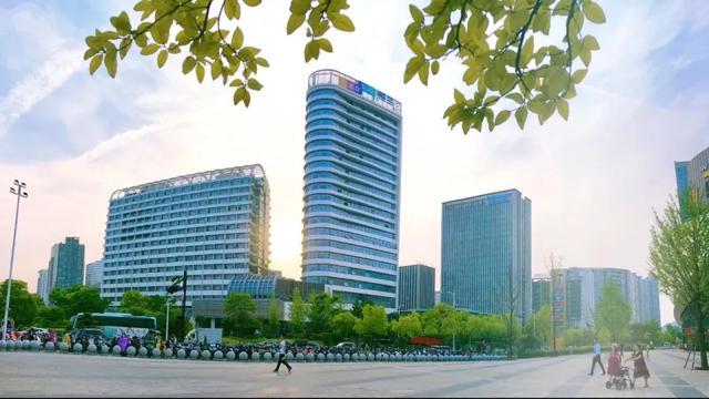 恒生电子:凭什么能成为中国唯一的全领域金融IT服务商?
