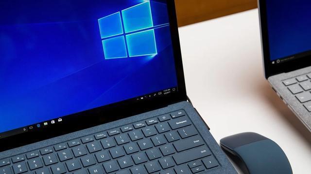 微软放闸!Win10 v2004 全面开放, 所有设备都能升级