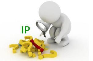 Windows7释放IP地址怎么做?两招教你更换IP